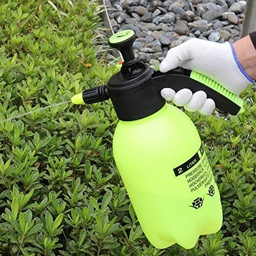garden sprayer 1